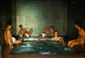 massage gay gratuit